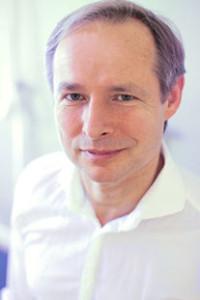 Robert Kalus
